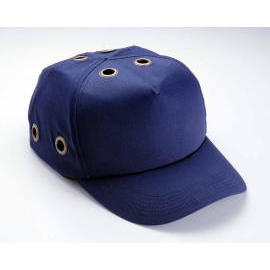 SM-913 working cap