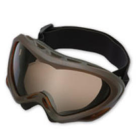 SP-230 Safety Goggle