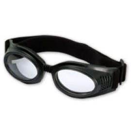 SP-232 Safety Goggle