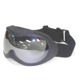 SP-254 Safety Goggle