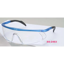 SS-2463 Safety Spectacles (SS-2463 Safety Spectacles)