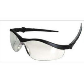 SS-25981Safety Spectacle (SS-25981Safety Spectacle)