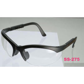 SS-275 Safety Spectacle (SS-275 Safety Spectacle)