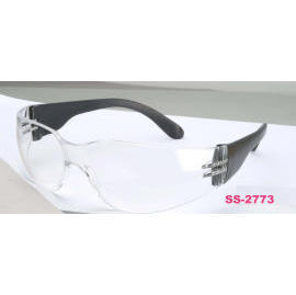 SS-2773 Safety Spectacle