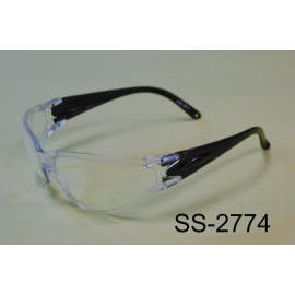 SS-2774 Safety Spectacles