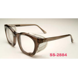 SS-2884 Safety Spectacles