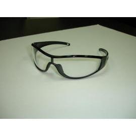 SS-2914 Safety Spectacle
