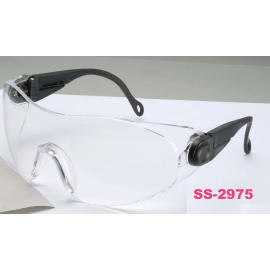 SS-2975 Safety Spectacle (SS-2975 Safety Spectacle)