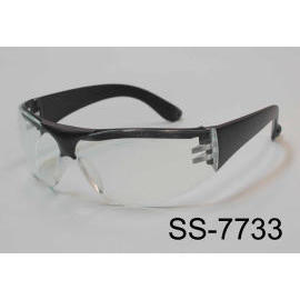 SS-7733 Safety Spectacle