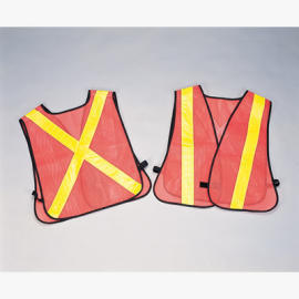 SV-4404 Safety Reflective Vest
