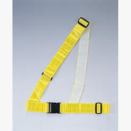 SV-4406 Safety Reflective Belt