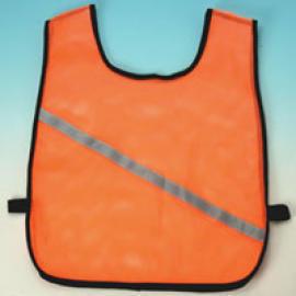 SV-4401 Safety Reflective Vest