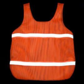 SV-4402 Safety Reflective Vest