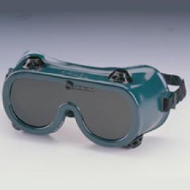 WG-204A Welding Goggle (РГ 04A сварочный Goggle)