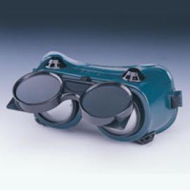 WG-205 Welding Goggle (РГ 05 Сварочные Goggle)