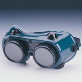 WG-206 Welding Goggle