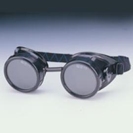 WG-207 Welding Goggle (РГ 07 Сварочные Goggle)