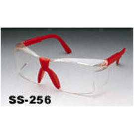 SS-256 Safety Spectacles