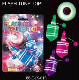 FLASH TUNE TOP (FLASH TUNE TOP)