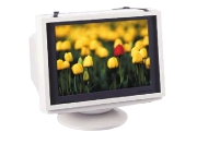 Monitor Glass Filter (Монитор стеклянный фильтр)