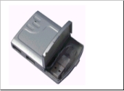 USB 1.1 Mini Hub (Мини USB 1.1 концентратор)