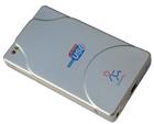 USB2.0 HDD ENCLOSURE