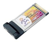USB 2.0 High Speed Card Bus (USB 2.0 High Sp d Card Bus)