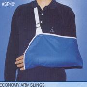 ARM SLINGS (ARM СТРОПЫ)