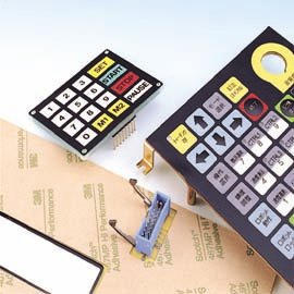 Special Back Plaet Support Type (Специальный Назад Plaet поддержка типа)