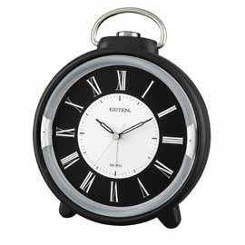 Melodies Alarm Clock (Мелодии будильника)