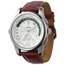 Mechanical Watch (Механические часы)
