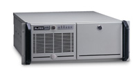 Fault Resilient Industrial Computer Chassis (Fault Resilient Industrial Computer Chassis)