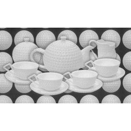 COFFEE MATE (TEA TIME SET) (КОФЕ-Mate (TEA TIME SET))