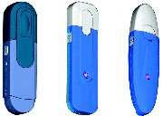 USB Flash Disk (USB Flash Disk)