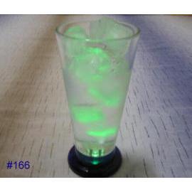 LED CUP (Светодиодные CUP)