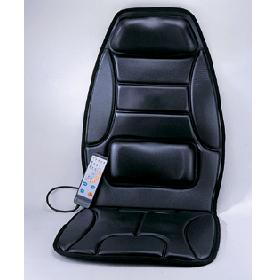 Massage Seat (Массажные кресла)