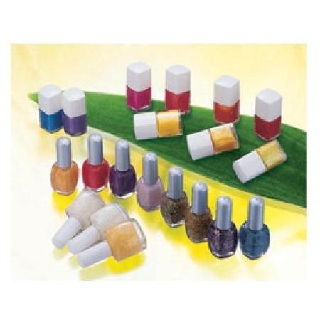 Nail Farben (Nail Farben)