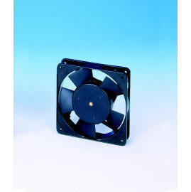 120X120X25.5 AC Cooling Fan