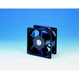 176X176X89 mm AC Cooling Fan
