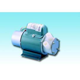 224 X 102 X 151.5 mm AC OIL PUMP (224 X 102 X 151,5 mm AC POMPE A HUILE)