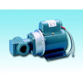 242 X 102 X 150.5 mm AC OIL PUMP (242 х 102 х 150,5 мм AC Масляный насос)