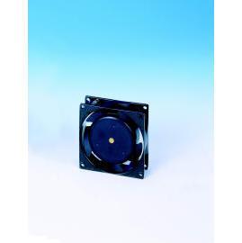 80X80X25.5mm AC Axial Fan (80X80X25.5mm AC осевой вентилятор)