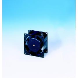 80X80X38 AC Cooling Fan (80X80X38 AC Вентилятор охлаждения)