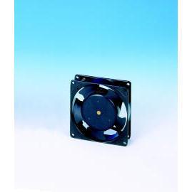 92X92X25.5 AC Tube Axial Fan (92X92X25.5 AC Tube осевой вентилятор)