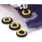 Superbrade Discs (Superbrade диски)