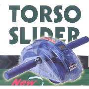 F-31601 Pro Go Torso Slider (F-31601 Pro Go Torso Slider)