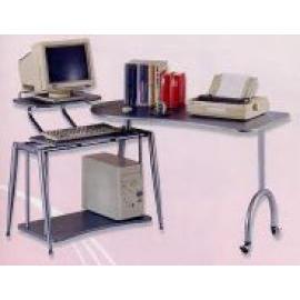SD-818A computer table (SD-818A компьютерный стол)