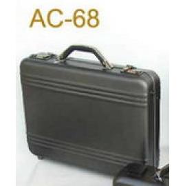 Aktentasche, HANDTOOLS CASE, KOFFER (Aktentasche, HANDTOOLS CASE, KOFFER)