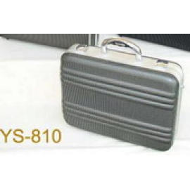 BRIEF CASE, HANDTOOLS CASE, LUGGAGE