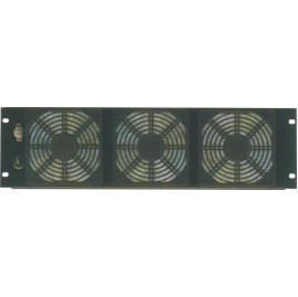 Cooling Fan (Вентилятор охлаждения)